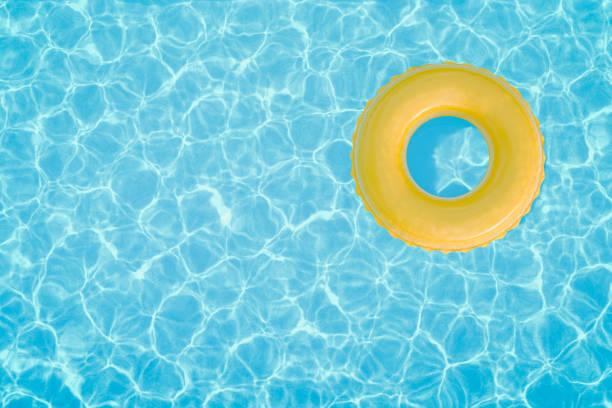 zwembadoverkappingen